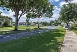 2561 Boundbrook Boulevard - Photo 16