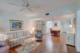 18081 Country Club Drive - Photo 12