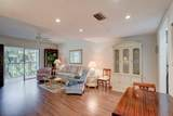 18081 Country Club Drive - Photo 15