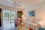 18081 Country Club Drive - Photo 17