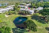 18081 Country Club Drive - Photo 26