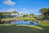 18081 Country Club Drive - Photo 27