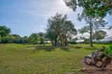 18081 Country Club Drive - Photo 28