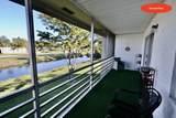 100 Lake Meryl Drive - Photo 1