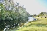 100 Lake Meryl Drive - Photo 18