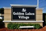 100 Lake Meryl Drive - Photo 21