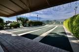 100 Lake Meryl Drive - Photo 27