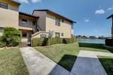 8601 Boca Glades Boulevard - Photo 2