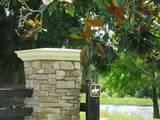25701 Brians Trail - Photo 7