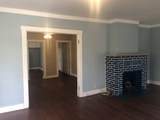 1109 Colonial Road - Photo 2