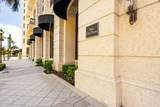 701 Olive Avenue - Photo 43