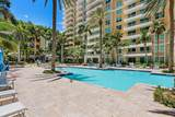 700 E Boynton Beach Boulevard - Photo 49