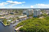 700 E Boynton Beach Boulevard - Photo 56