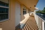 5520 Ocean Boulevard - Photo 18