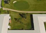 100 Golfview Terrace - Photo 18