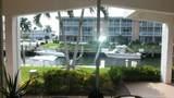 110 Shore Court - Photo 2