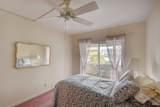 2880 Lake Osborne Drive - Photo 9