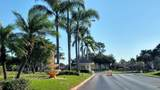 1006 Green Pine Boulevard - Photo 19