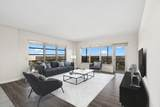 10777 Sample Road - Photo 1