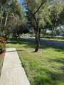 4835 Sable Pine Circle - Photo 25