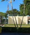 4835 Sable Pine Circle - Photo 29