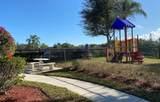 4835 Sable Pine Circle - Photo 32
