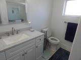 2592 Dudley Drive - Photo 9