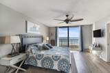 3120 Highway A1a - Photo 16
