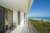 3120 Highway A1a - Photo 24