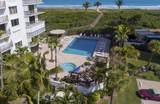 3120 Highway A1a - Photo 28
