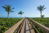 3120 Highway A1a - Photo 29
