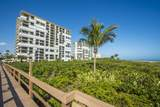 3120 Highway A1a - Photo 32