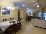 2450 Dalpina Road - Photo 10