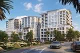 475 Royal Palm Road - Photo 2