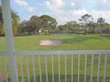 18081 Country Club Drive - Photo 3