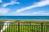 2155 Ocean Boulevard - Photo 15