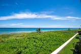 2155 Ocean Boulevard - Photo 18