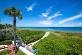 2155 Ocean Boulevard - Photo 33