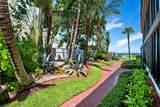 2155 Ocean Boulevard - Photo 34