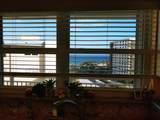 3310 Ocean Boulevard - Photo 4