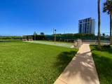 3200 Highway A1a - Photo 29