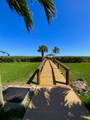 3200 Highway A1a - Photo 32