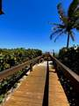 3200 Highway A1a - Photo 33