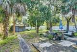 310 Palmway - Photo 29