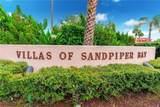 3413 Sandpiper Circle - Photo 28