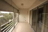 711 Lori Drive - Photo 13