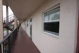 711 Lori Drive - Photo 34