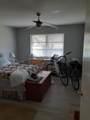 4530 4th Street - Photo 11