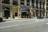 801 Olive Avenue - Photo 52