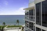 3550 Ocean Boulevard - Photo 21